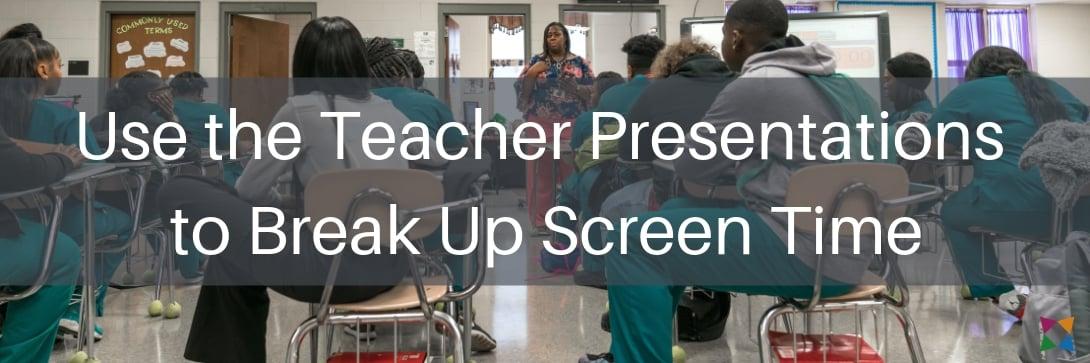 use-teacher-presentations