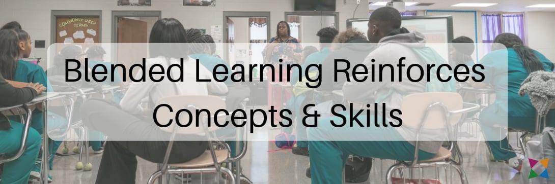 wbl-aes-blended-learning