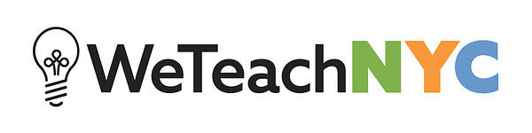 we-teach-nyc-logo