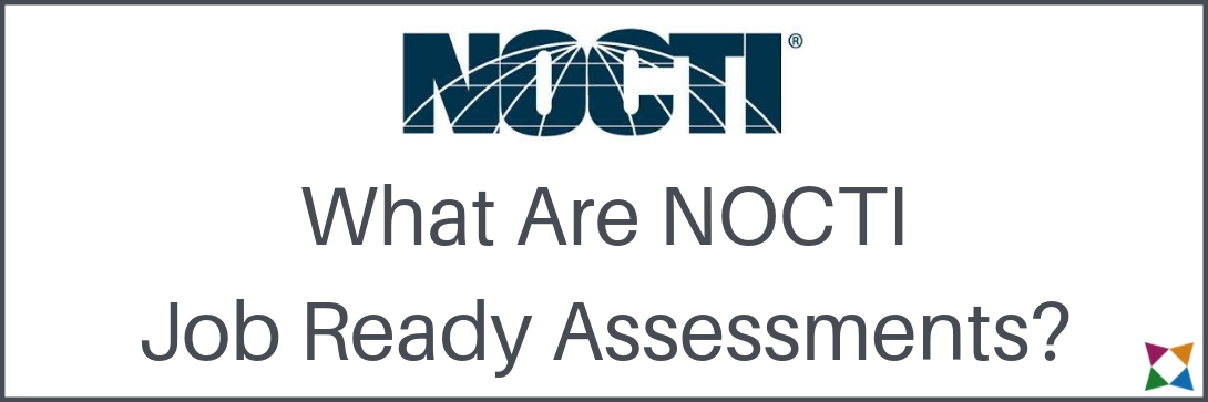 what-are-nocti-job-ready-assessments