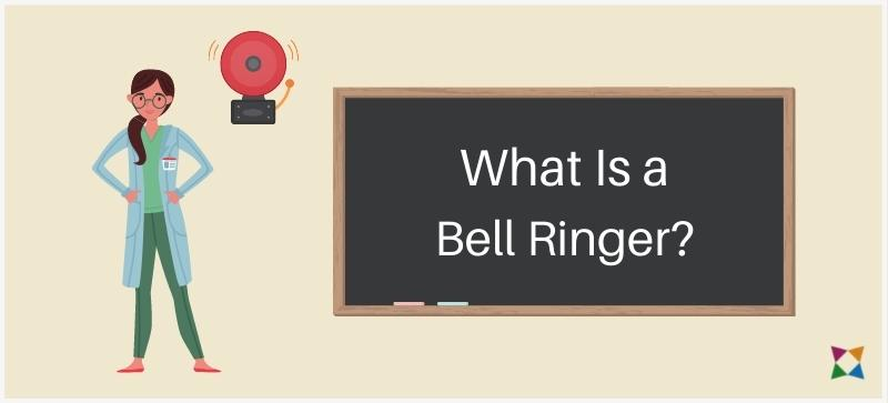 what-is-a-bell-ringer-health-science
