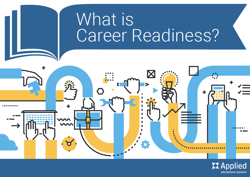 what-is-career-readiness