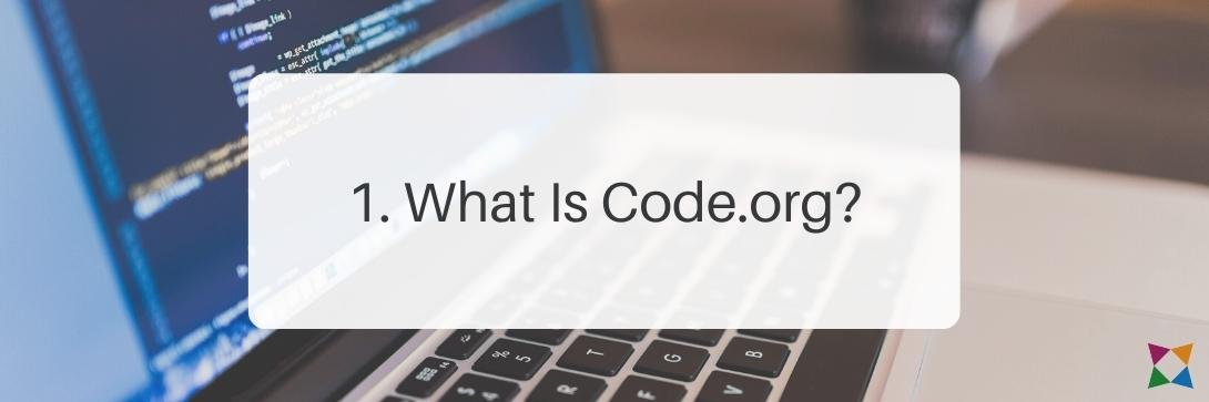 what-is-code.org-review
