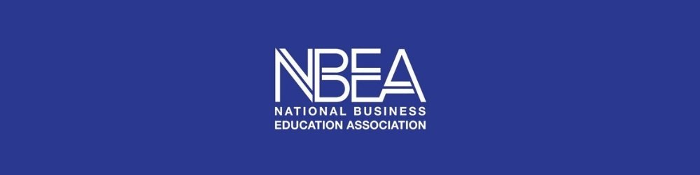 what-is-nbea