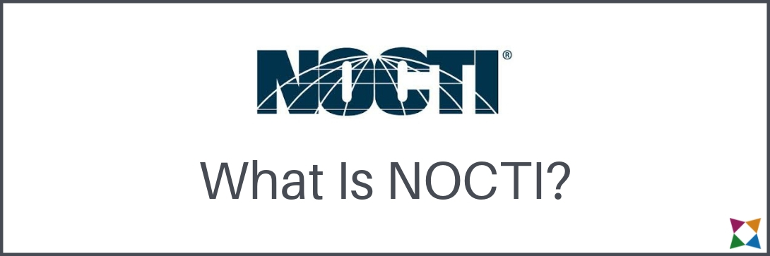 what-is-nocti