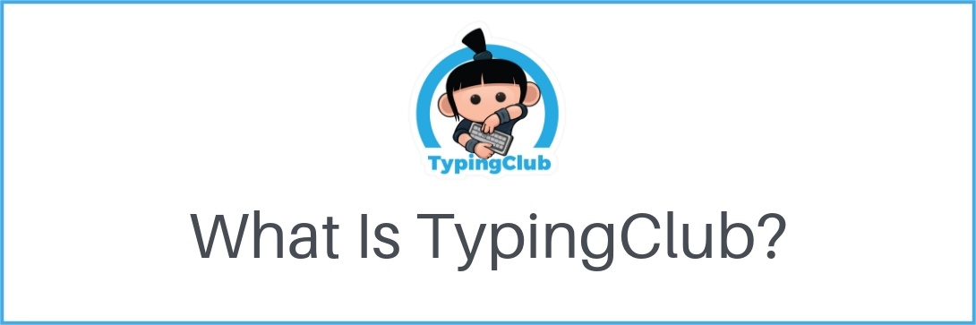 what-is-typingclub