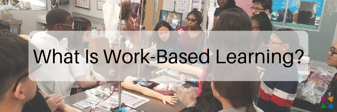 what-is-work-based-learning-aes