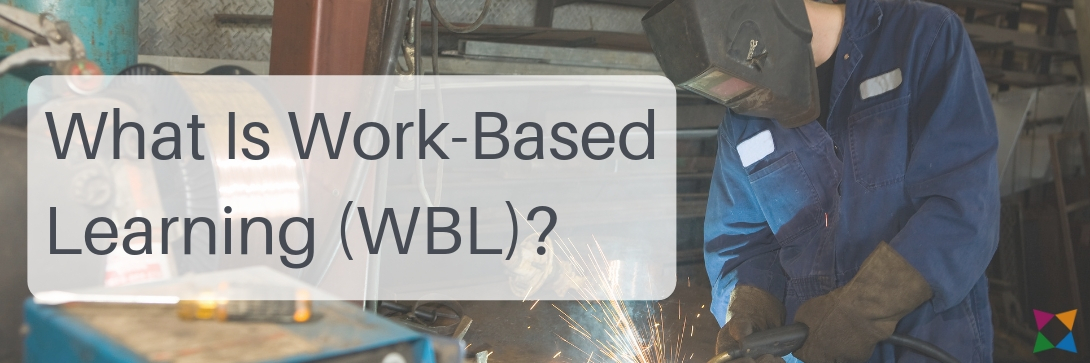what-is-work-based-learning