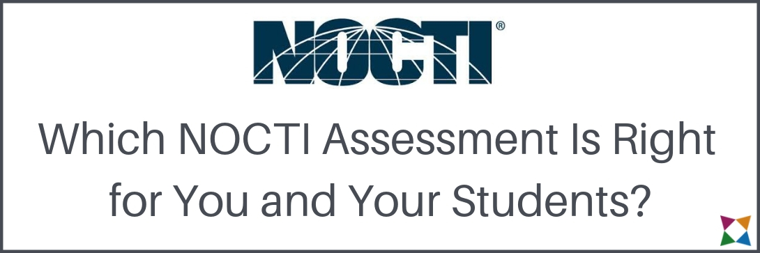 which-nocti-assessment-is-right-for-you