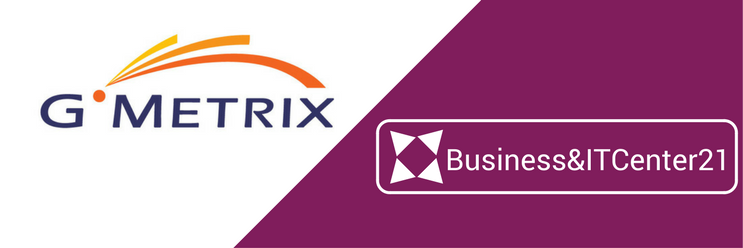 GMetrix vs. Business&ITCenter21: Which Digital Business Solution Works for You?