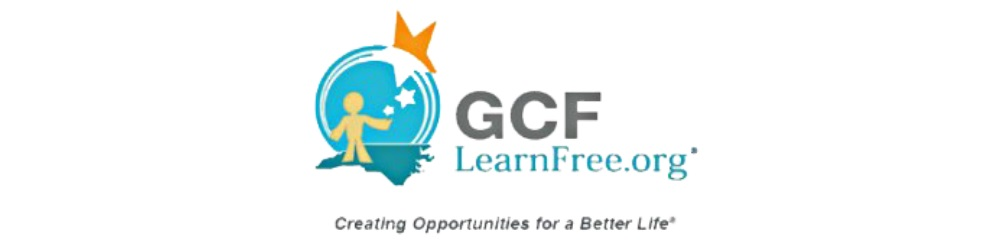 Cengage SAM Alternative: GCFLearnFree