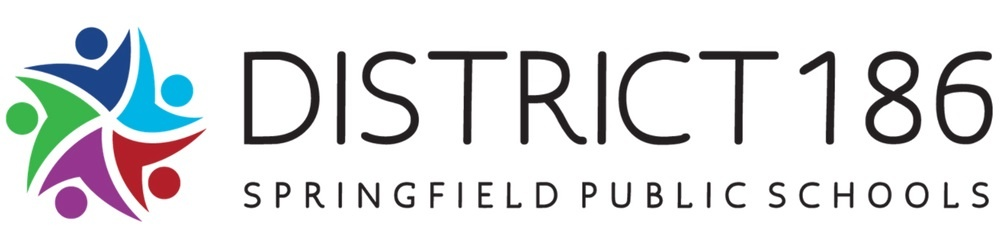 02-springfield-public-schools-district-186-google-forms