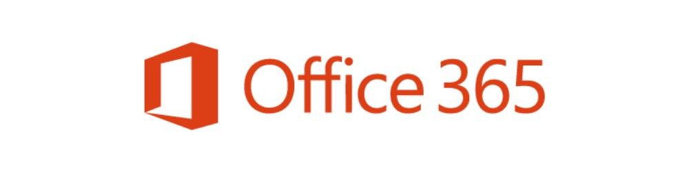 Cengage SAM Alternative: Microsoft