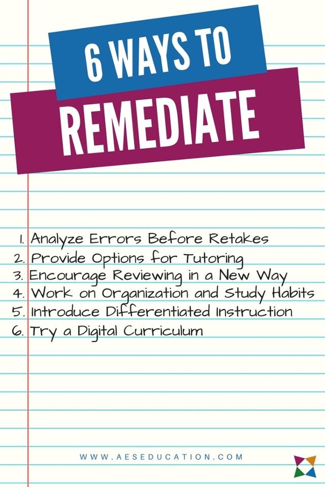 4.0-six-ways-to-remediate-students-1