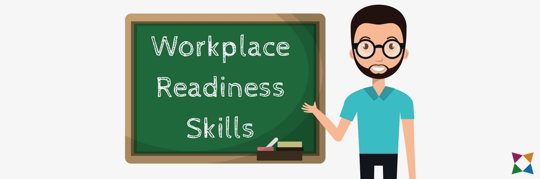 7 Best Resources to Teach Workplace Readiness Skills