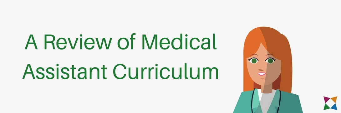 REVIEW: CTE Online's Medical Assistant Curriculum