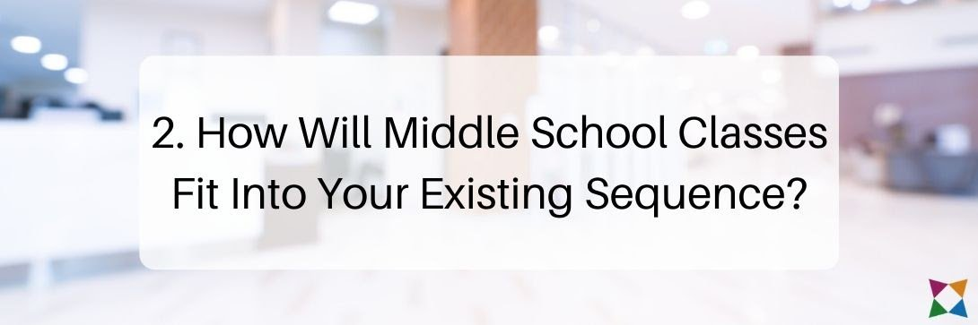 middle-school-health-science-course-sequence