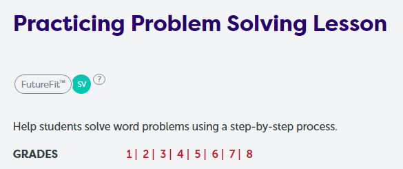 01-teachervision-problem-solving-lessons.png