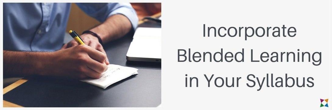 blended-learning-best-practices-1.jpg