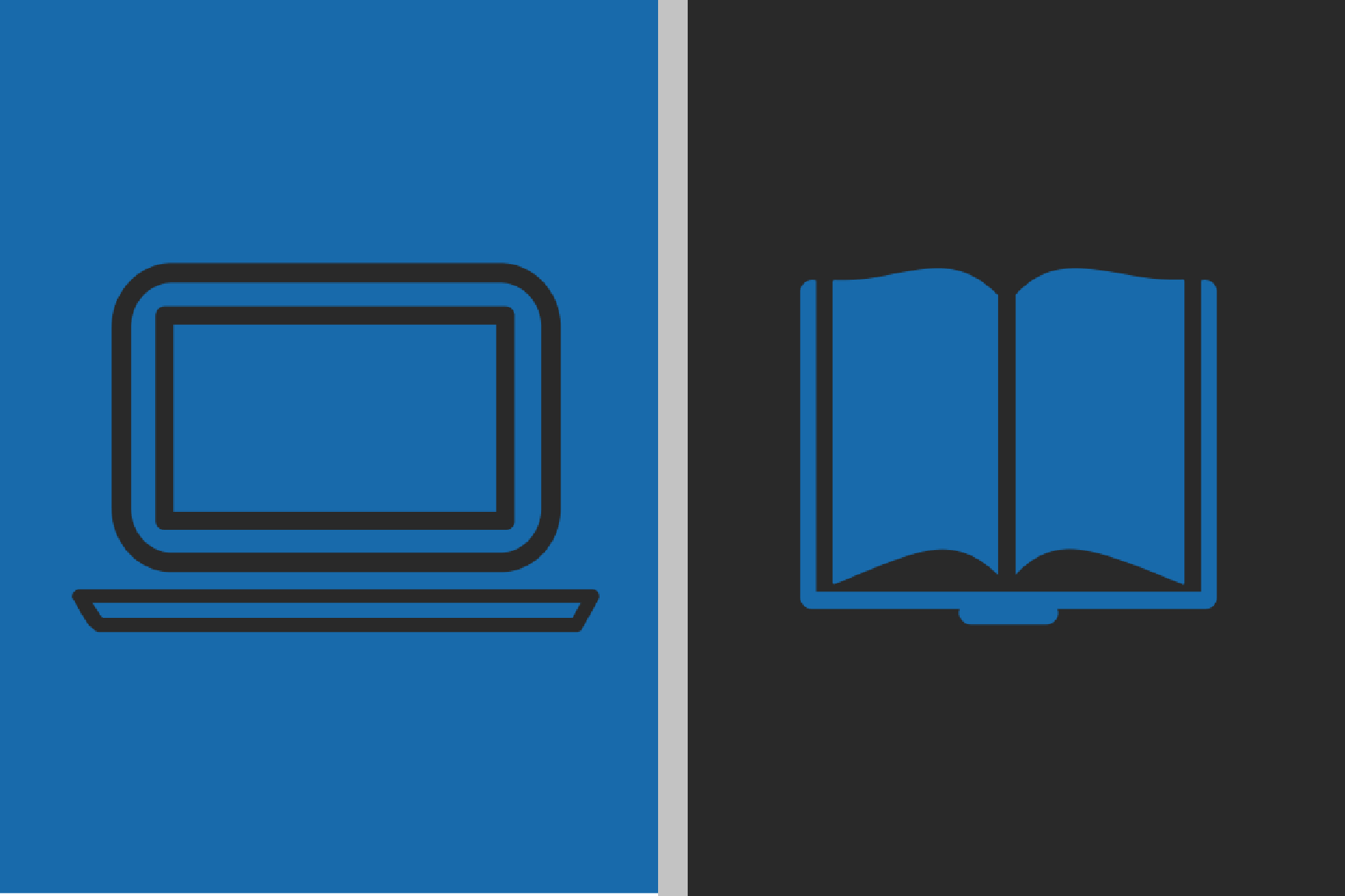 eLearning vs. Textbooks in a Business Computer Applications Class: Which is Better?