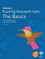 nursing-assistant-care-basics