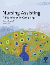 nursing-assistant-foundation-caregiving