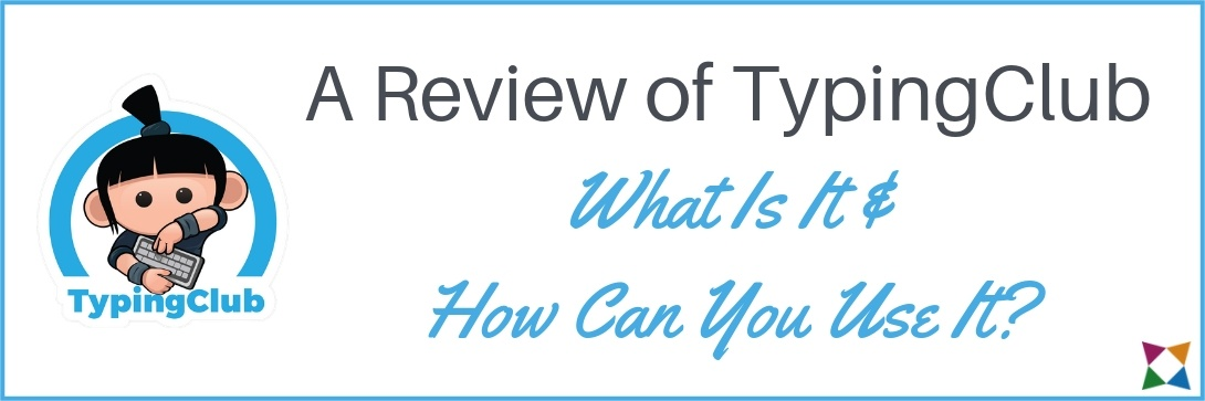 What Is TypingClub and How Can You Use It?