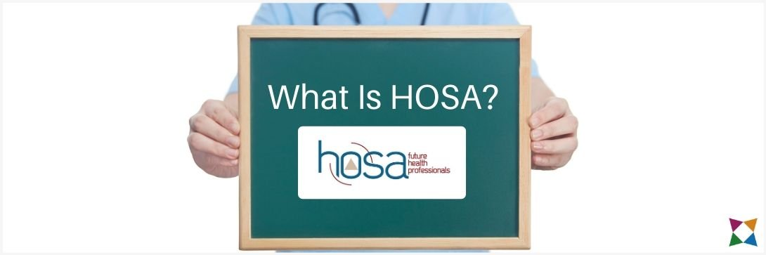 What Is HOSA and How Does It Benefit Health Science Students?