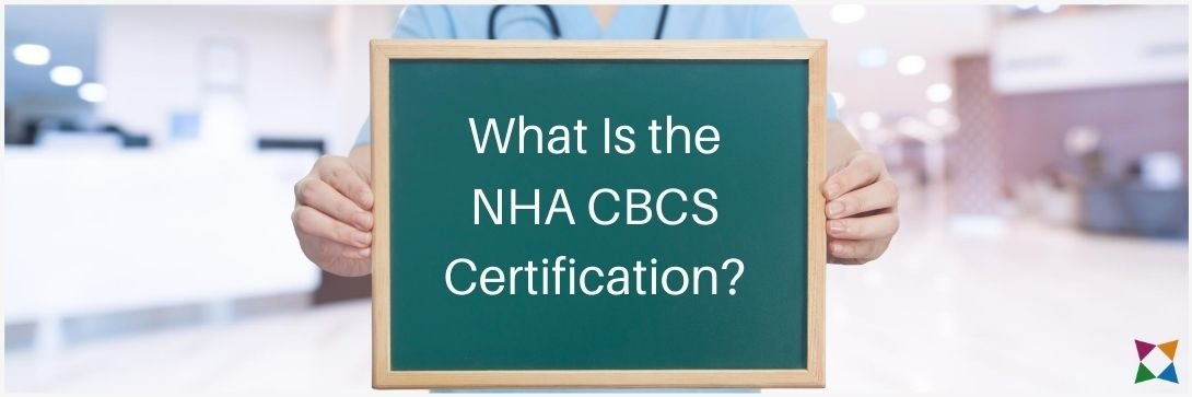 nha cbcs certification academic foundation subscribe science standard aeseducation